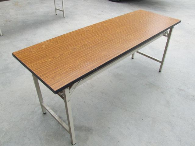 會議桌-60cmx180cm